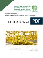Feteasca Alba.docx