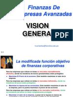 FAV 01 Vision General