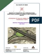 FQI-MPR-2014-07