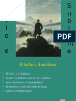 ilbelloeilsublime-090722233900-phpapp01