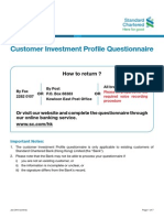 Personal-banking Investments Customer-Investment-profile en Cip Questionnaire