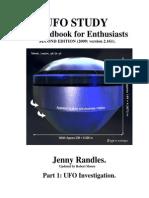 UFO_study_161.pdf