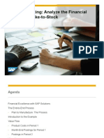 2012-Product Costing- Analyze the Financial Entries in Make-to-Stock.pdf