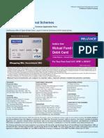 rel-debt-13