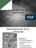 administracindelademanda-120516001734-phpapp01