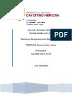 Informe AFO - Lab Informe AFO - Laboratoriooratorio N°2
