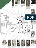 Rijksmuseum_philipswing_floor_plan_web.pdf