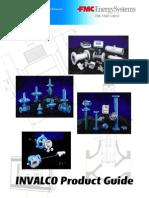 invalco_brochure.pdf