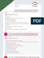 temario-ingles-avanzado.pdf