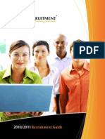 oxrecruitmentcompanyprofile-100901060945-phpapp01