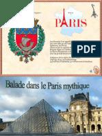 PARIS-Flânerie.pps