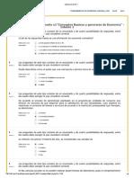 Fundamentos Economia Conceptos Basicos