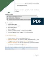 3_prelucrari_descriptive_PSPP.doc
