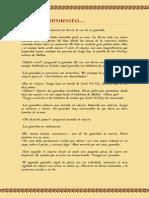 D&D 3'5 - La Guía de Ithian