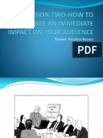 3. Presentation Skills-openings