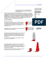 Fluid Power Notes 5 Hydraulic cylinders.pdf