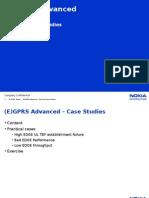 EGPRSAdvanced-PracticalCaseStudies