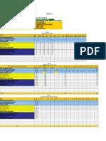 POI_2015_TACNA Validado x OGTI El 05.Nov.2014 - Alineado a Nivel Nacional_Modificado_fin_PIA