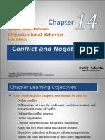 5399_5680_14_Conflict_Negotiation.ppt