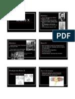 RAIOS X.pdf
