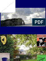 Etiopathogénie Parodontal Introduction P2