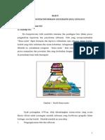MATERI_1-Prinsip SIG Dan Komponenya-Rev1