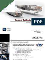 1-1-Cableado_UTP