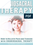 Craniosacral Therapy (CST)_ How - Sydor-Zhao, Misha