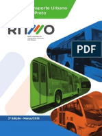 GUIA_RITMO_pdf.pdf