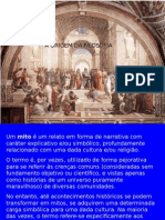 mito_e_filo1A.ppt
