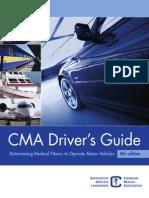 cma-drivers-guide-8th-edition-e