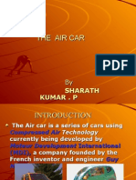 AIR CAR.ppt