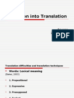 2_Word Level_Translation Difficulties and Techniques (1)