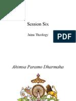 -JainaTheology