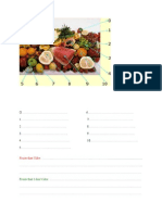 fruit-worksheet.doc