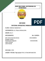 Informe Sistemas Operativos (1)