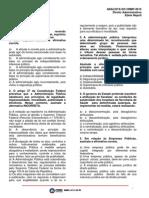 Pdf direito administrativo