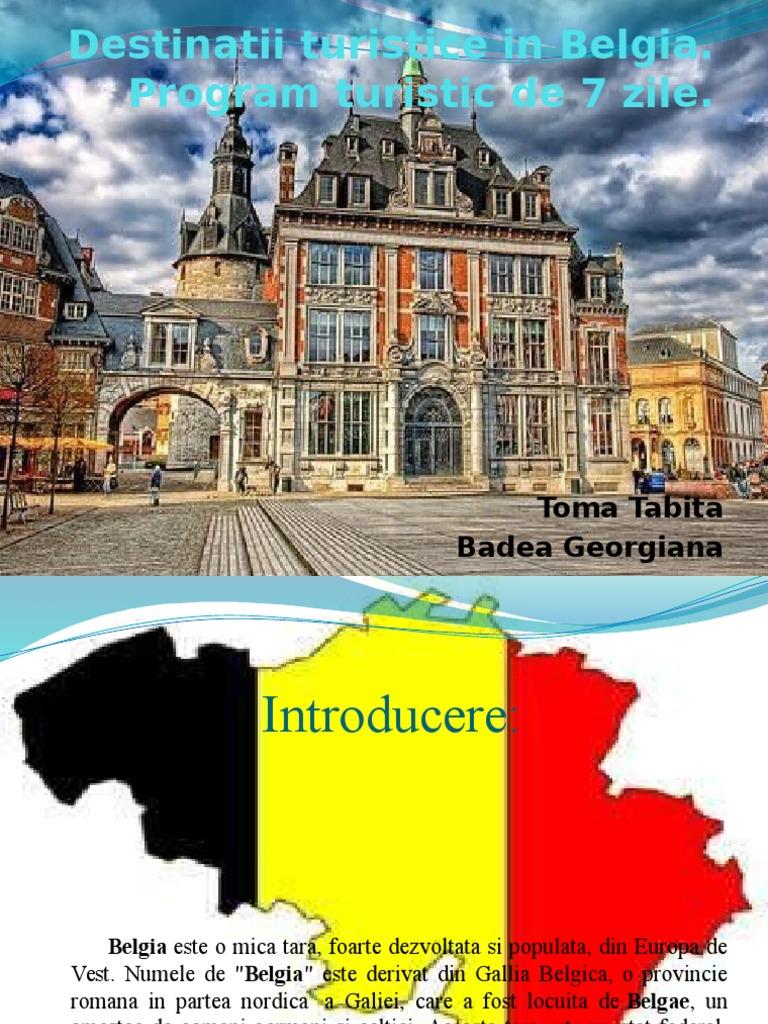 Cel mai bun site de intalnire Belgia