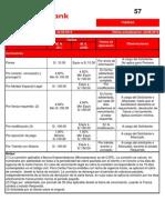 tarifario scotiabank.pdf