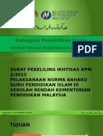 SPI_NORMA_BAHARU_GPI_2015_(Green_Leaf_Theme)_24_Mac_2015.pptx