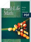Real Life Math Everyday Use of Mathematical Concepts~Tqw~_darksiderg