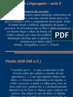 FilosofiadaLinguagem--aula2--sentido