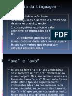FilosofiadaLinguagem--aula3--descrie