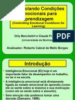 Contr.cond.Emoc.aprend3