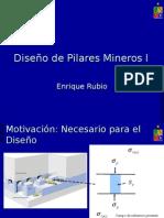 Diapositivas Diseño de pilares.