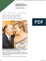 Marta e o PT Querem o Mandato No Senado_ Quem Tem Razão_ - Política - Política