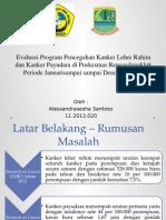 Presentasi IVA