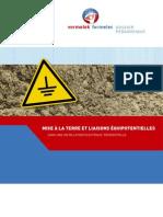 Mise en oeuvre du cable mise à la terre.pdf
