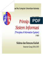 PPSI00