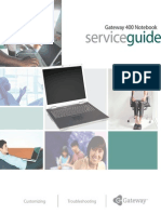 gateway-service-manual-400sm.pdf